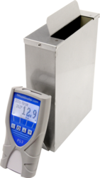 FS3 Food Moisture Meter