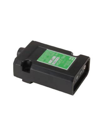 Humimeter BG1 Silage Moisture Meter
