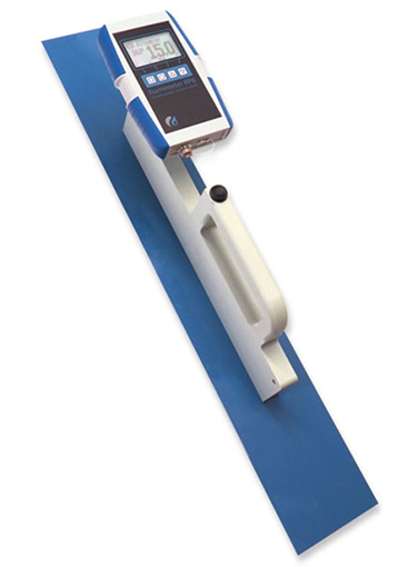 RP6 Moisture Meter for Recycled Paper