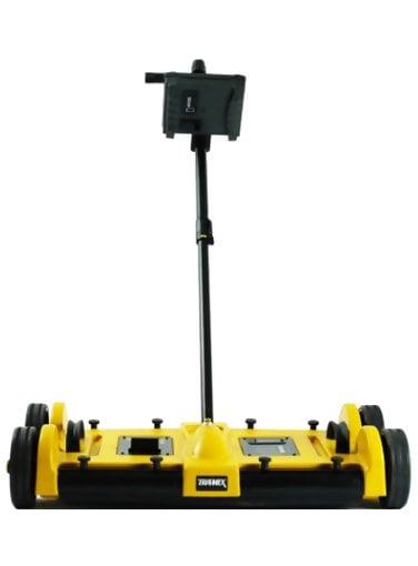 Tramex DSAL Dec Scanner Moisture Scanner for Roofing