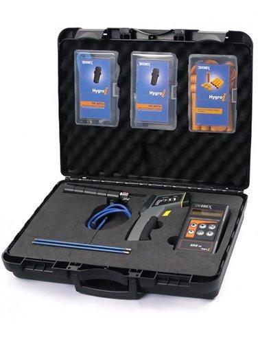 Tramex PCK5.1 Pest Control Professional Kit