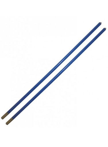 "Tramex SP200 Spare 7"" Pins for Pin Probe HH14SP200 (pack of 2)"