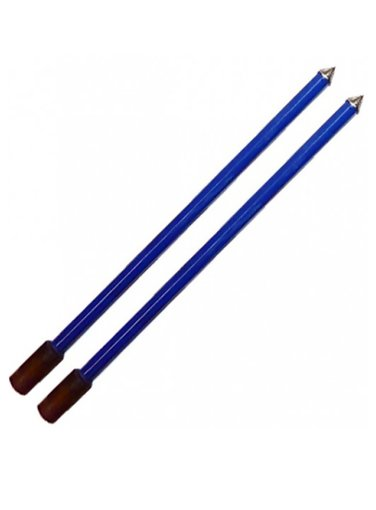 "Tramex SP90 Spare 3"" Pins for Pin Probe HH14SP90 (pack of 2)"
